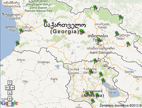 travel_map